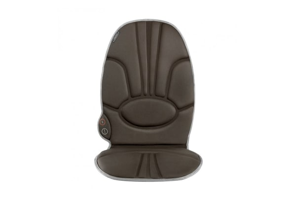 HoMedics Portable Back Massage Cushion (VC110A-AU)