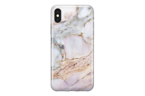 Recover iPhone XR Case - Gemstone (REC055)