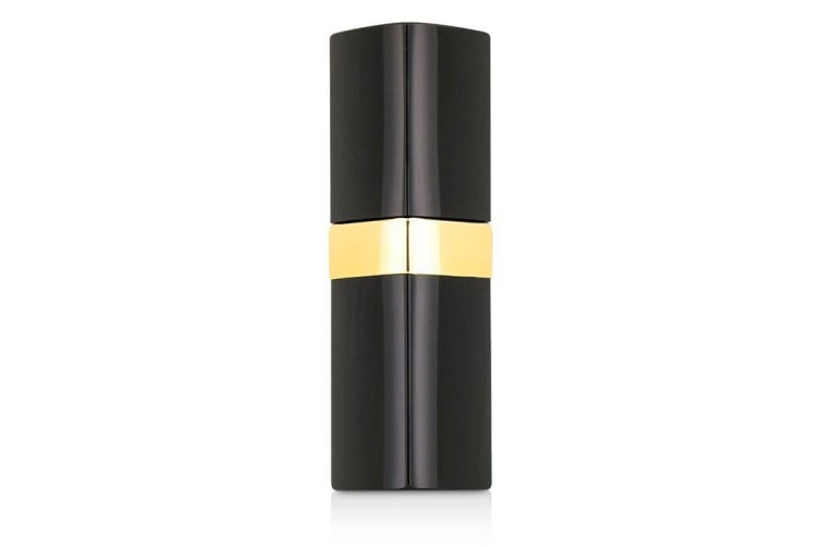 Chanel Rouge Coco Ultra Hydrating Lip Colour - # 486 Ami 3.5g/0.12oz