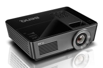 BenQ Full HD High Brightness 3D Data Projector