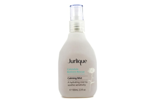 Jurlique Calendula Redness Rescue Calming Mist (100ml/3.3oz)