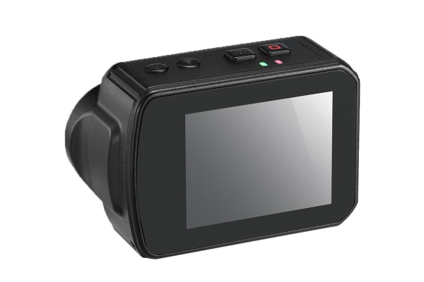 AEE S80 Action Camera