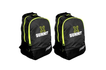 2PK Summit Advance Backpack