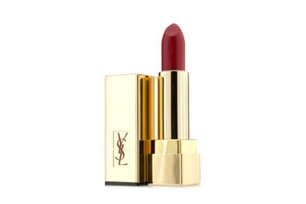 Yves Saint Laurent Rouge Pur Couture - #55 Rouge Anonyme (3.8g/0.13oz)
