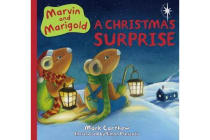 Marvin and Marigold - A Christmas Surprise
