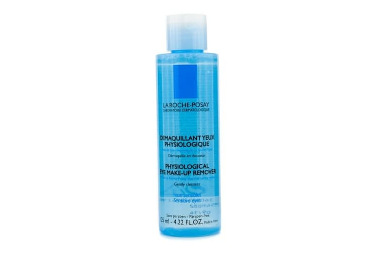 La Roche Posay Physiological Eye Make-Up Remover 125ml/4.22oz