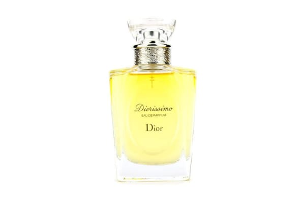 Christian Dior Diorissimo Eau De Parfum Spray (50ml/1.7oz)