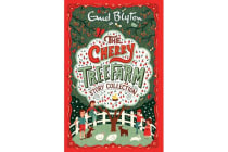 The Cherry Tree Farm Story Collection