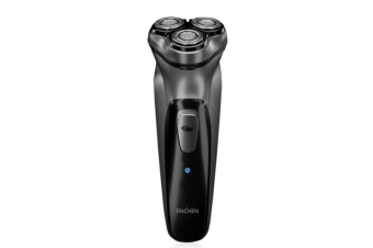 Xiaomi Youpin Enchen Black Stone 3D Electric Shaver