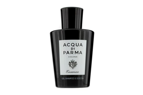Acqua Di Parma Colonia Essenza Hair & Shower Gel (200ml/6.7oz)