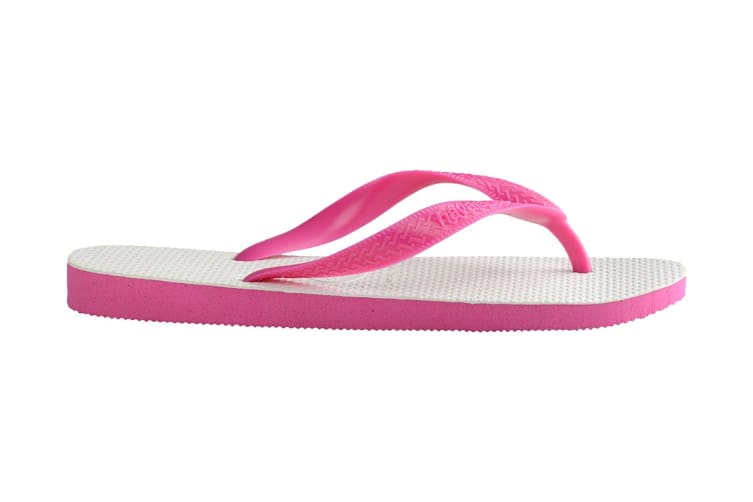 Havaianas Tradicional Thongs (Hollywood Rose, Size 37/38 BR)