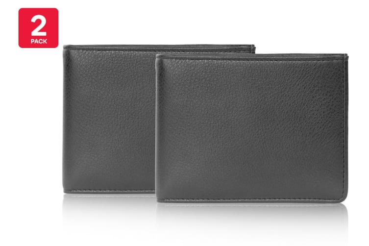 Orbis Universal Travel Wallet (2 Pack)