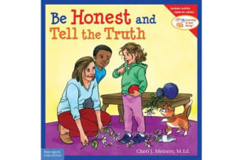 Be Honest and Tell the Truth