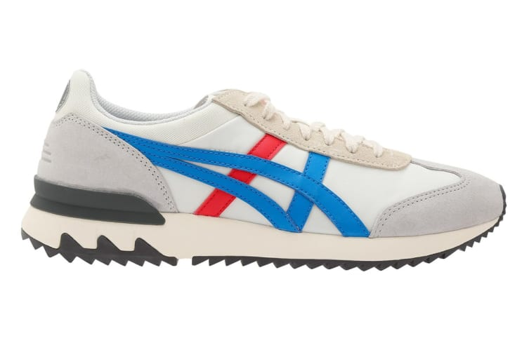 Onitsuka Tiger California 78 EX Shoe (Cream/Directoire Blue, Size 7.5)