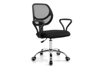 Executive Office Chair Mesh Computer Chair