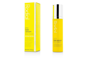 Rodial Bee Venom Day Cream 50ml