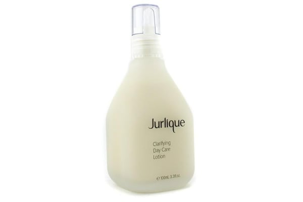 Jurlique Clarifying Day Care Lotion (100ml/3.3oz)