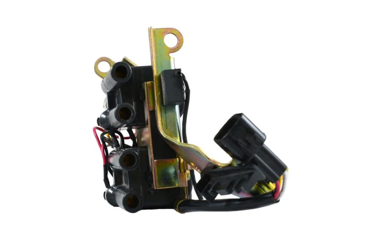 SWAN Ignition Coil for Mitsubishi Galant & Lancer