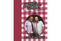 Mums Know Best - The Hairy Bikers' Family Cookbook