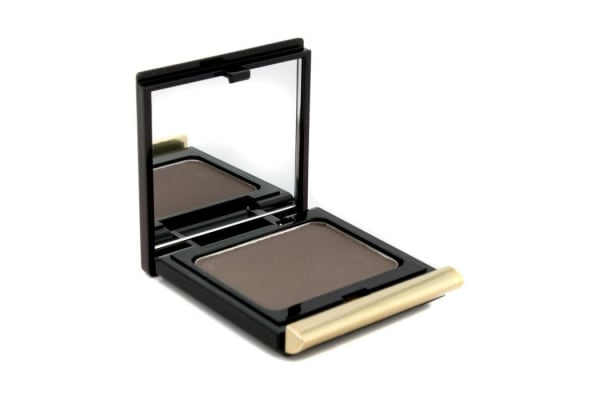 Kevyn Aucoin The Eye Shadow Single - # 105 Taupey Grey (3.6g/0.125oz)