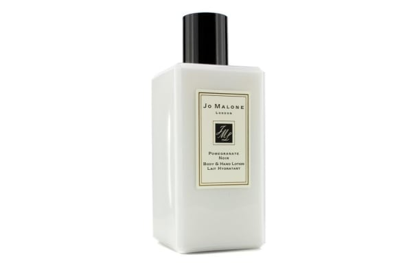 Jo Malone Pomegranate Noir Body & Hand Lotion (With Pump) (250ml/8.5oz)