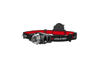 Led Lenser H3.2 Headlamp/Box