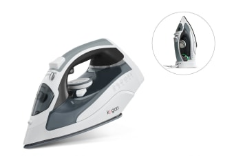Kogan 2400W Cordless Steam Iron