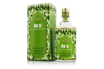 4711 Ice EDC 200ml/6.8oz
