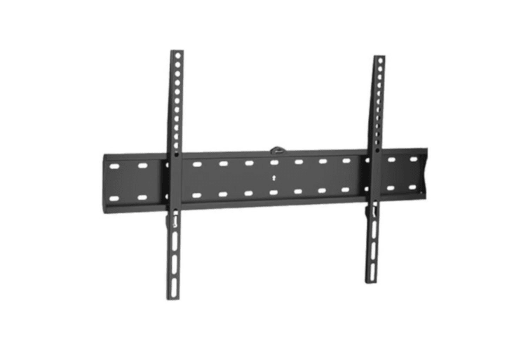 Prolink 40Kg Fixed Tv Wall Mount
