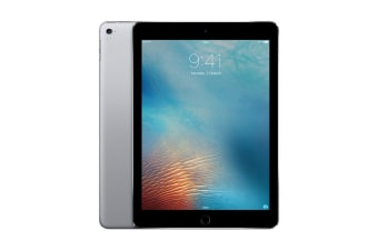 Apple iPad Pro 9.7 (256GB, Wi-Fi, Space Grey)