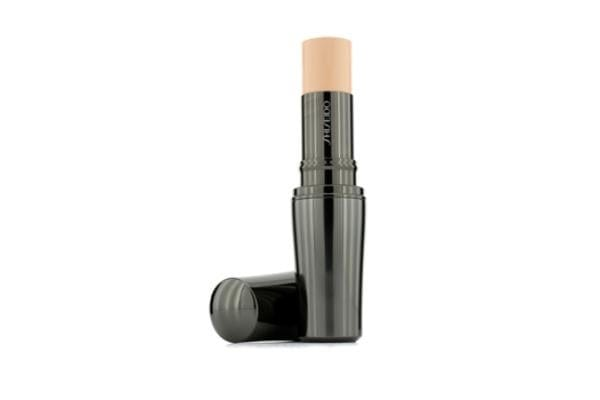 Shiseido The Makeup Stick Foundation SPF17 - I20 Natural Light Ivory (10g/0.35oz)