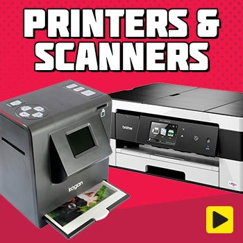 DSAU-Printers-and-Scanners-Department-tile