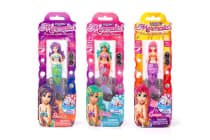 Zuru - My Magical ROBO Mermaid 12 pack (ZU2590)