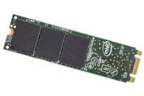 Intel 535 Series M.2 240GB SSD 540/490MB/s, OEM,80mm - option to Intel 540