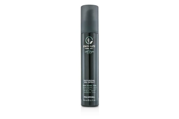 Paul Mitchell Awapuhi Wild Ginger Texturizing Sea Spray (Beach Waves - Body) (150ml/5.1oz)
