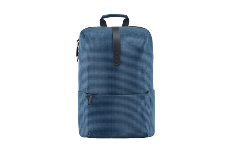 Xiaomi Mi Casual Backpack (Blue)