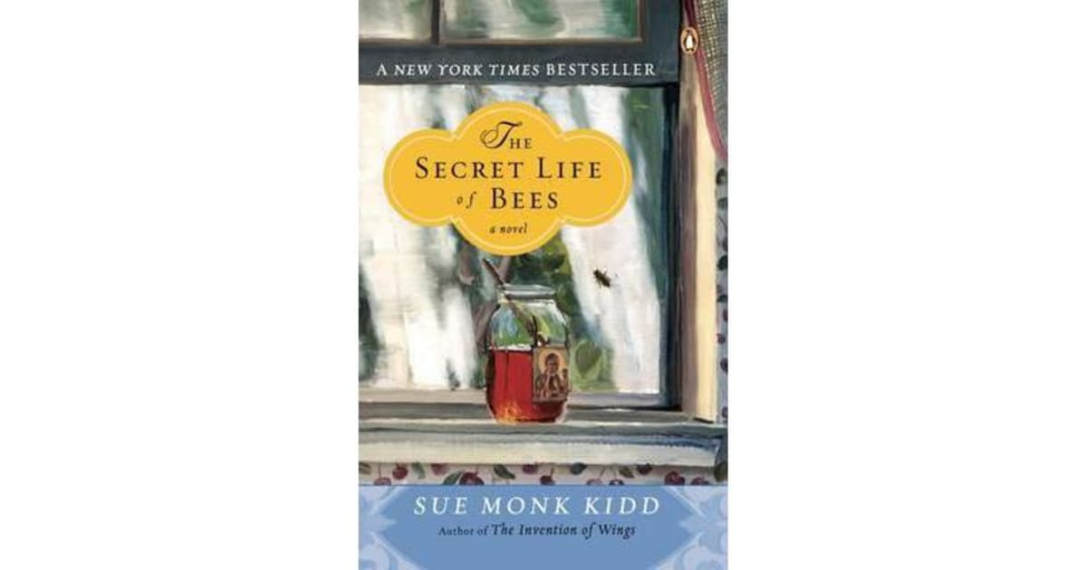 the secret life of bees coming