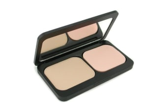 Youngblood Pressed Mineral Foundation - Soft Beige 8g
