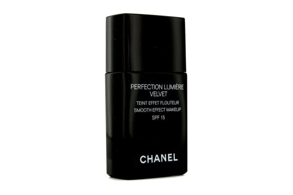Chanel Perfection Lumiere Velvet Smooth Effect Makeup SPF15 - # 22 Beige Rose (30ml/1oz)