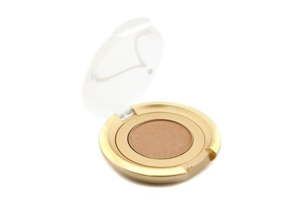 Jane Iredale PurePressed Single Eye Shadow - Rose Gold (1.8g/0.06oz)