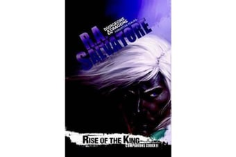 Rise Of The King