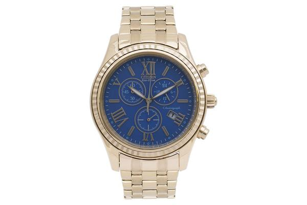 Citizen Women's Eco-Drive (FB1363-56L)