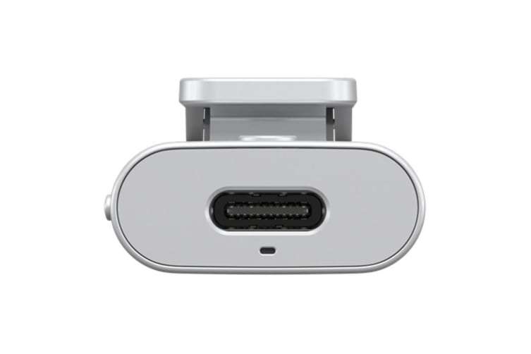 Sony SBH56 Stereo Bluetooth Headset with Speaker - Silver