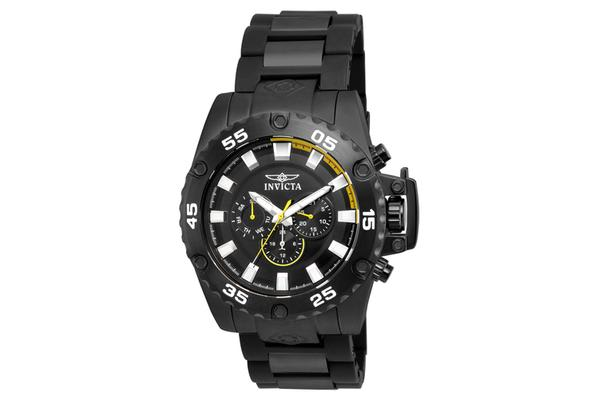 Invicta Men's Corduba (21782)