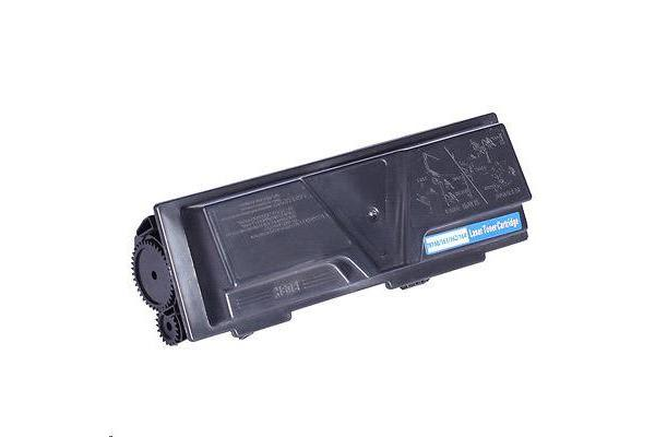 TK164 Kyocera Compatible Toner Cartridge