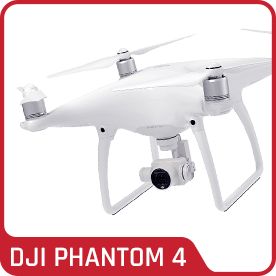 TA-Phantom4-Category-tile