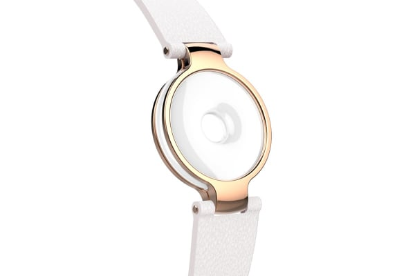Xiaomi Huami AmazFit Moonbeam