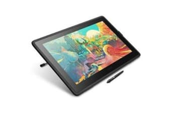 "Wacom Cintiq 22 22""   Creative Pen Display"