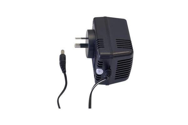 Te 9 Volt, 1 Amp Ac Power Supply