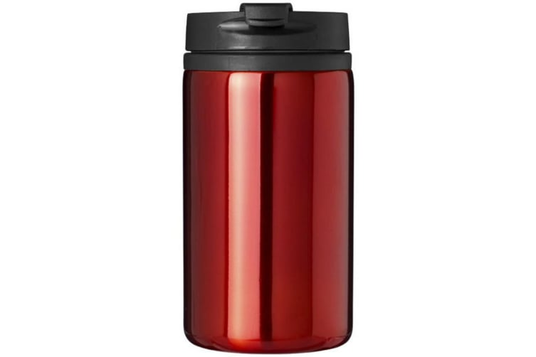 Bullet Mojave Insulated Tumbler (Red) (14.4 x 7.3 cm)